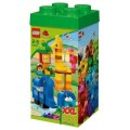LEGO Duplo Giant Tower XXL 200 Pieces
