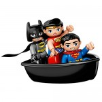 Super Heroes Batman Adventure