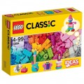 LEGO Creative Supplement Bright