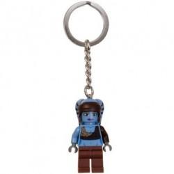 Aayla Secure Keychain