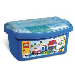 LEGO Brick Box Large