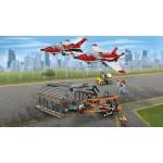 Airport Air Show