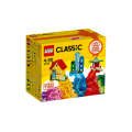LEGO Creative Builder Box