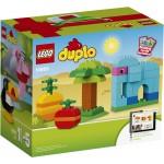 LEGO DUPLO Creative Builder Box