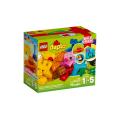 LEGO DUPLO Creative Builder Box