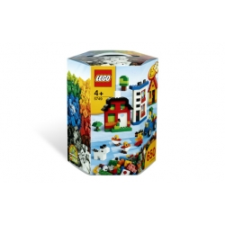 LEGO Creative Building Kit