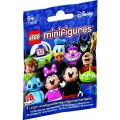 Minifigure Disney