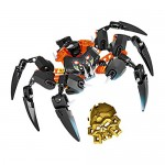 Lord of Skull Spiders